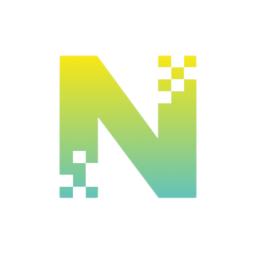 画像 アイコン Nexti4hack Com