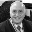 Luiz Roberto Sabbato