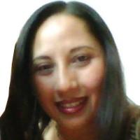 Zoila Rafael Ballesteros