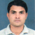 dhaval navaneet's avatar
