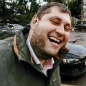 Андрей Скопинцев