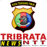 Aparat Polsek Wanokaka berhasil amankan dua pelaku perampokan di Desa Rewarara