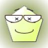 3D Names APK 5.0
