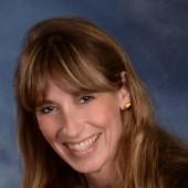Christy Heitger-Ewing