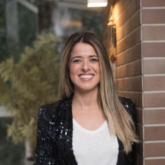 Juliana Berman