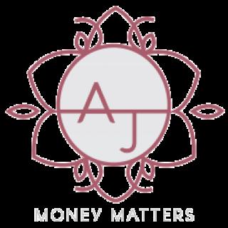 AJ Money Matters