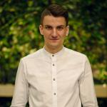 Maciej Stafiej