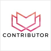 Guest Contributor