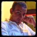 Ing.Marco Balzano
