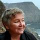 Elaine J Masters