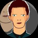 Avatar of ubhe96