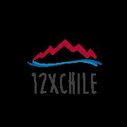 12 x Chile