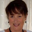Linda Hewett