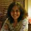 Nandini Karmarkar