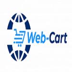 webcart001