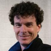 Philippe Laporte
