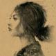 Delphine Labedan