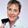 avatar for Suzanne Vikström