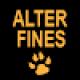 Alterfines