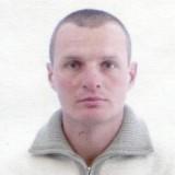 Avatar Владимир
