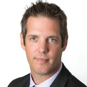 Greg Gerber