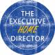The Executive Home Director