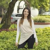 Claudia Solares