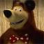 BearM