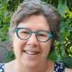 Yolanda Pasterkamp-de Jonge