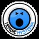 Herbie Hysteria