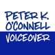 Peter K. O'Connell