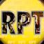 RPT Noticias