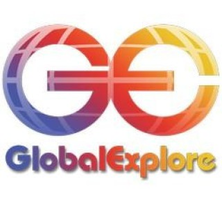GeoEx Indonesia
