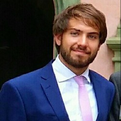 Norberto Domínguez