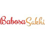 babosasakhi