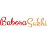 babosa sakhi