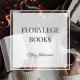 florylegebooks