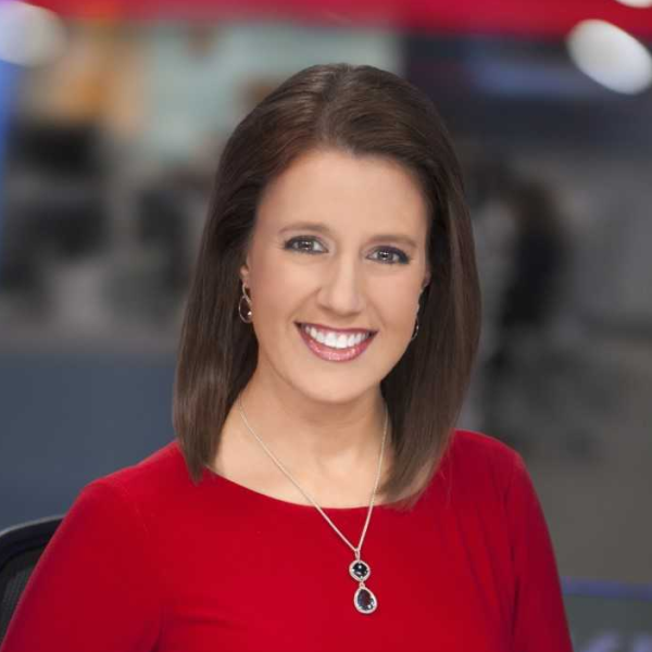 Emily Sutton   KFOR.com