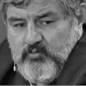 Саид Гафуров
