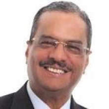 Dr. César Mella