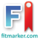 FJ | Fitmarker