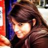 avatar for Denah Emerson