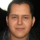 Felipe Ascencio