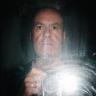 avatar for Stefan Scherf