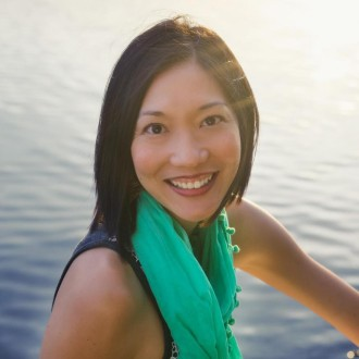 Carrie Yuan