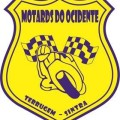 Motards do Ocidente