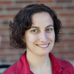 Adiel Kaplan