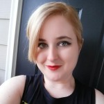 Sara Snoddy | Lifestyles Reporter