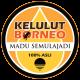 Kelulut Borneo