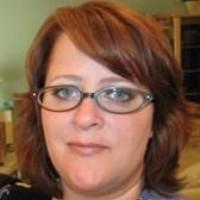 Jennifer Horowitz